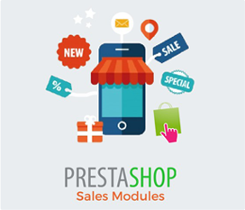 Prestashop Custom Module Development